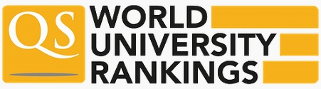 UP is among the 200 best universities in the world