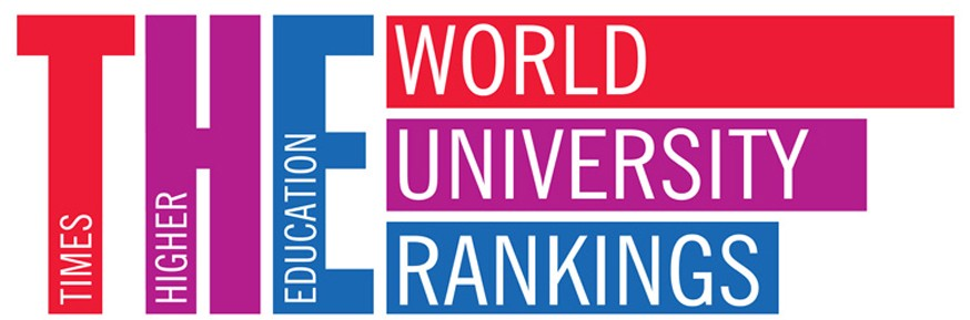 UP is the best rural university in the Times Higher Education ranking
